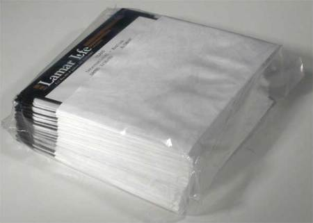 5.25″ DS DD Floppy Disks (25 Pack)