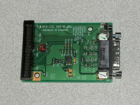 Monitor Out Board, Performa 6200 – 6300, LC Quadra 630