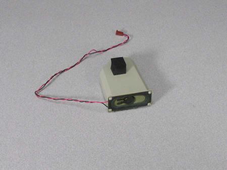 Speaker, Performa 6200 – 6300 Series