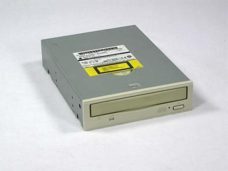 AppleCD 8X CD-ROM Internal SCSI Drive
