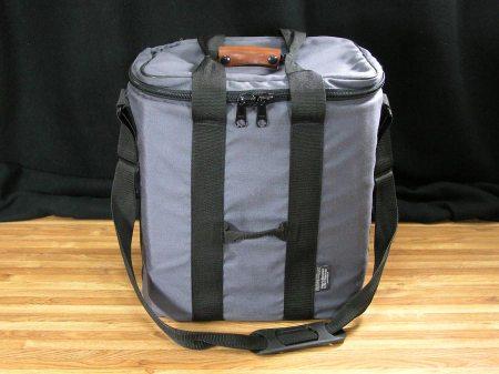 Macintosh Bag (For Compact Macs)