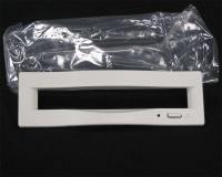 CD-ROM Bezel ~ Quadra 840AV ~ Power Mac 9500