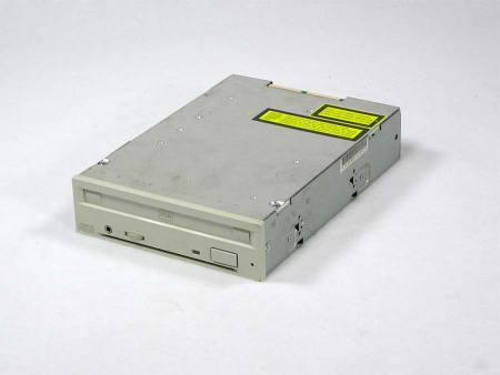 AppleCD 300 CD-ROM Drive – Internal SCSI