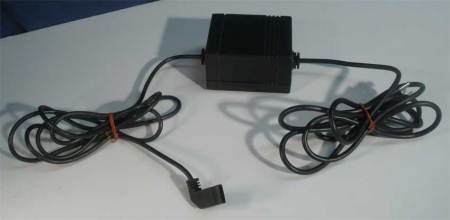 HP Printer Power Adapter 3301A or 17122B
