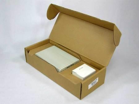 Fast Mac 33.6 External Modem (Serial)