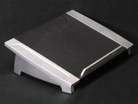 Fellows Laptop Stand – Adjustable Riser