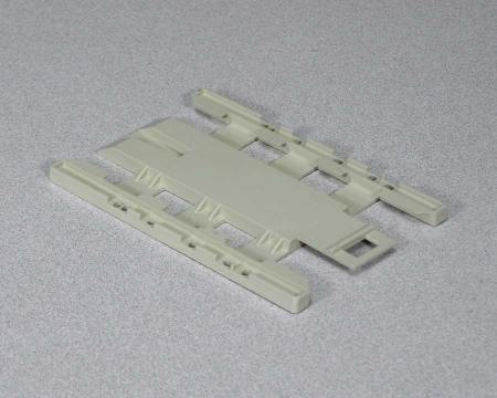 Hard Drive Carrier or Sled 922-1124