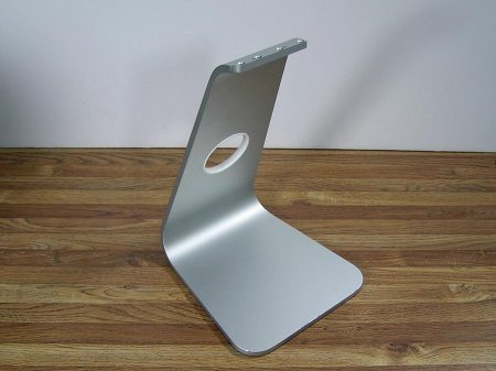 iMac 17″ Intel / G5 (iSight) Stand