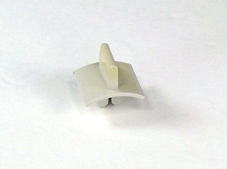 ImageWriter II Paper Feed Selector Lever