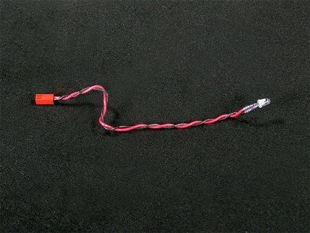 LED Light / Cable Centris 610 ~ Power Mac 6100