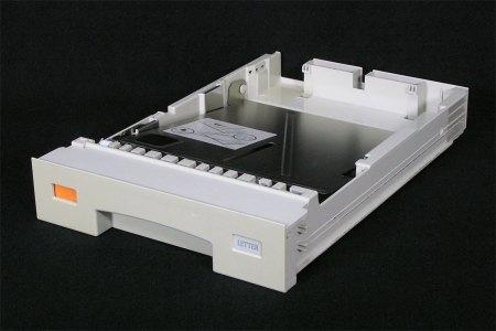 LaserWriter Pro Paper Tray Cassette