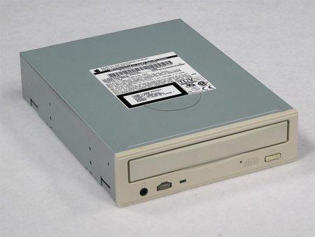 CD-ROM Drive 32X – Power Mac G3, G4, iMac G4, eMac