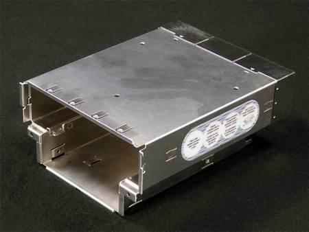 CD DVD Zip Drive Carrier – Power Mac G4, PCI, AGP, Gigabit, Digital