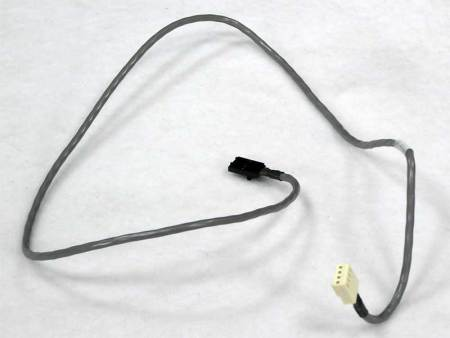 CD Audio Cable – Power Mac G4 (PCI)