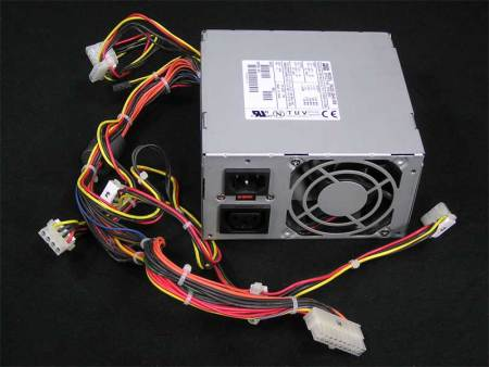 Power Supply – Power Mac G4 (AGP)