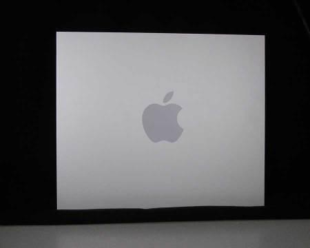 Side Access Door Power Mac G5 A1047