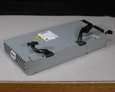 Power Supply Power Mac G5 600W