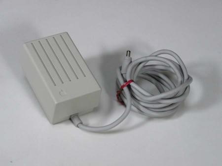 Macintosh Portable Power Adapter