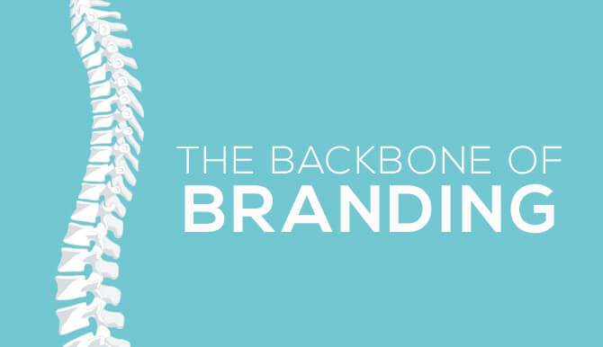 The Backbone of Branding Why Branding Sessions Are so Important for