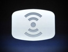 AirPlay for HDTV with Mountain Lion Adoption of Thunderbolt and AirPlay slowed by high costs