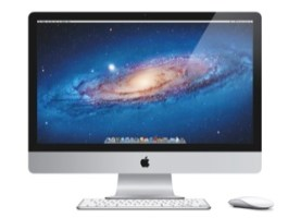 Retina Display Now for iMac Too