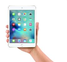 New features anticipated for iPad 5 and iPad Mini 2?