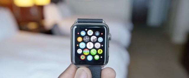10 Apple Watch questions answered