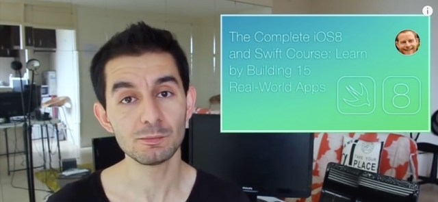 iOS app developer myths busted: Learn how to start 