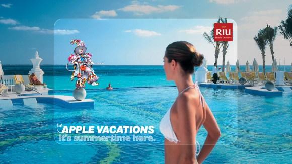 Hotel-Riu-Palace-Las-Americas-Final-Mummer