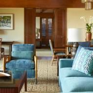 Mauna Lani Bay Hotel & Bungalows, Hawaii Bungalow Suite