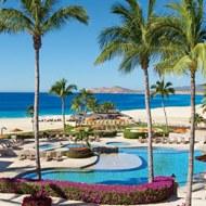 Zoëtry Casa Del Mar, Los Cabos Pool