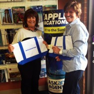 Apple Vacations, Travel Agent Appreciation Month