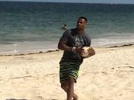 beach blitz 2016 1221