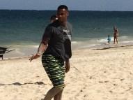 beach blitz 2016 1237