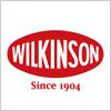 ウィルキンソン(WILKINSON)のロゴマーク