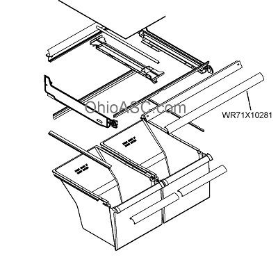 1987 Honda Civic Radio Wiring Diagram - Best Place to Find Wiring