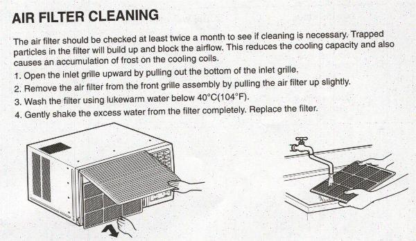 Air Conditioner Repair Help Appliance Aid