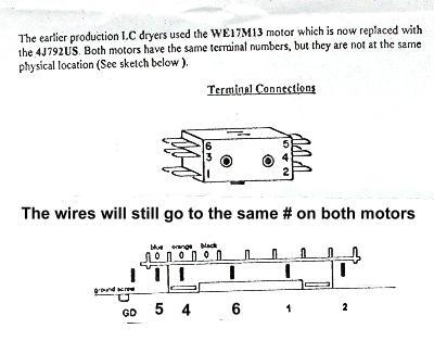 Ge Motor Diagrams - 8euoonaedurbanecologistinfo \u2022