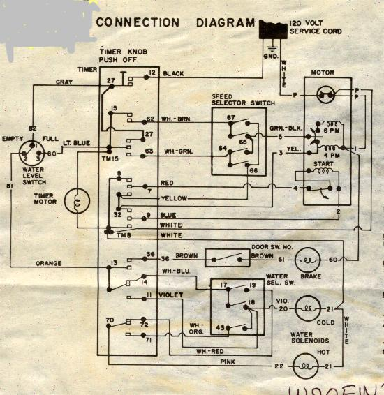 Free Electrical Wiring Diagrams Cycle Electric Dgv 5000 Inc Index