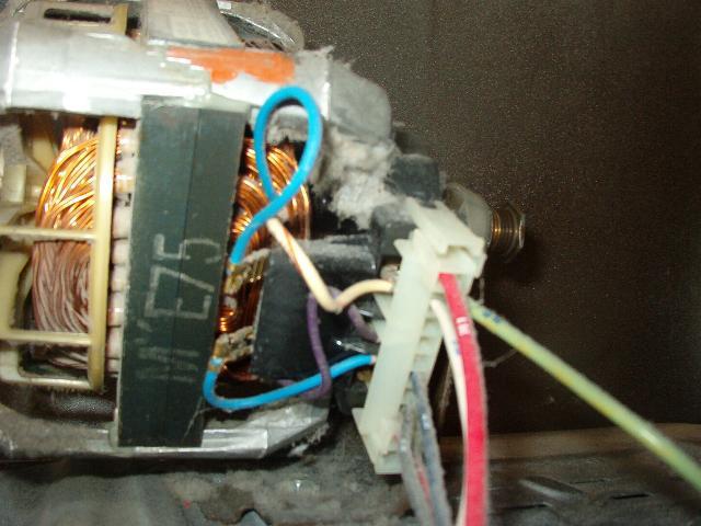 Whirlpool Dryer Motor Wiring Wiring Schematic Diagram
