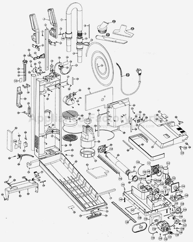 1988 chevy s10 blazer diagrama de cableado