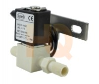 SV5000-SO : AIR KING HUMIDIFIER WATER SOLENOID VALVE, 5000 ...