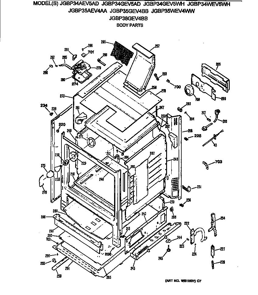 fuse box repment