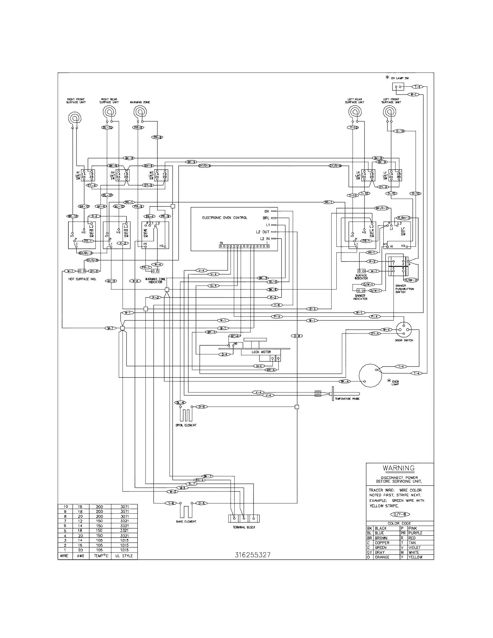 lighter usb adapter wiring schematic