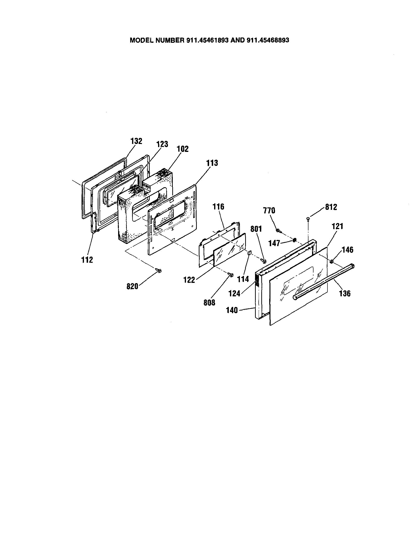 washing machine door interlock wiring diagram wiring