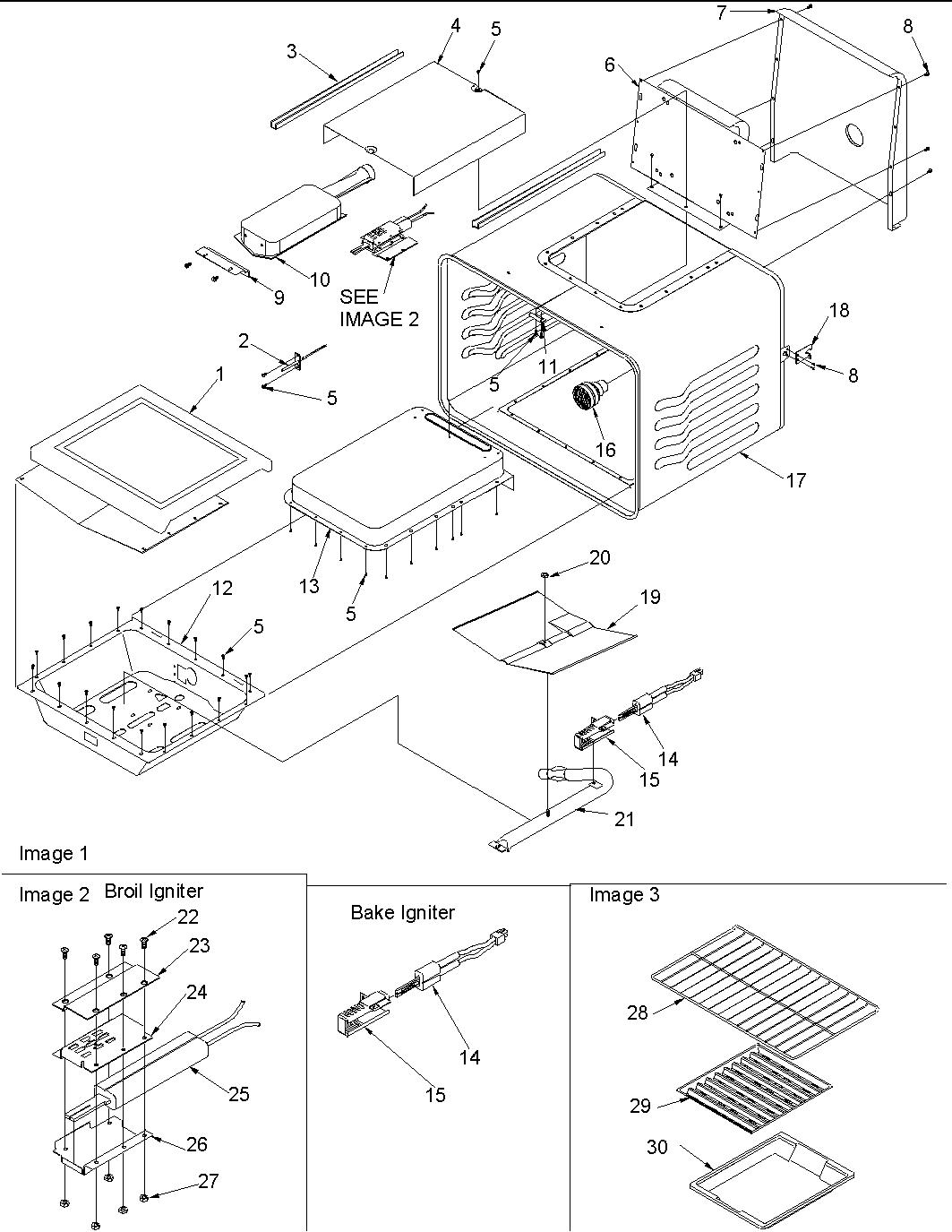 diagram of sirs