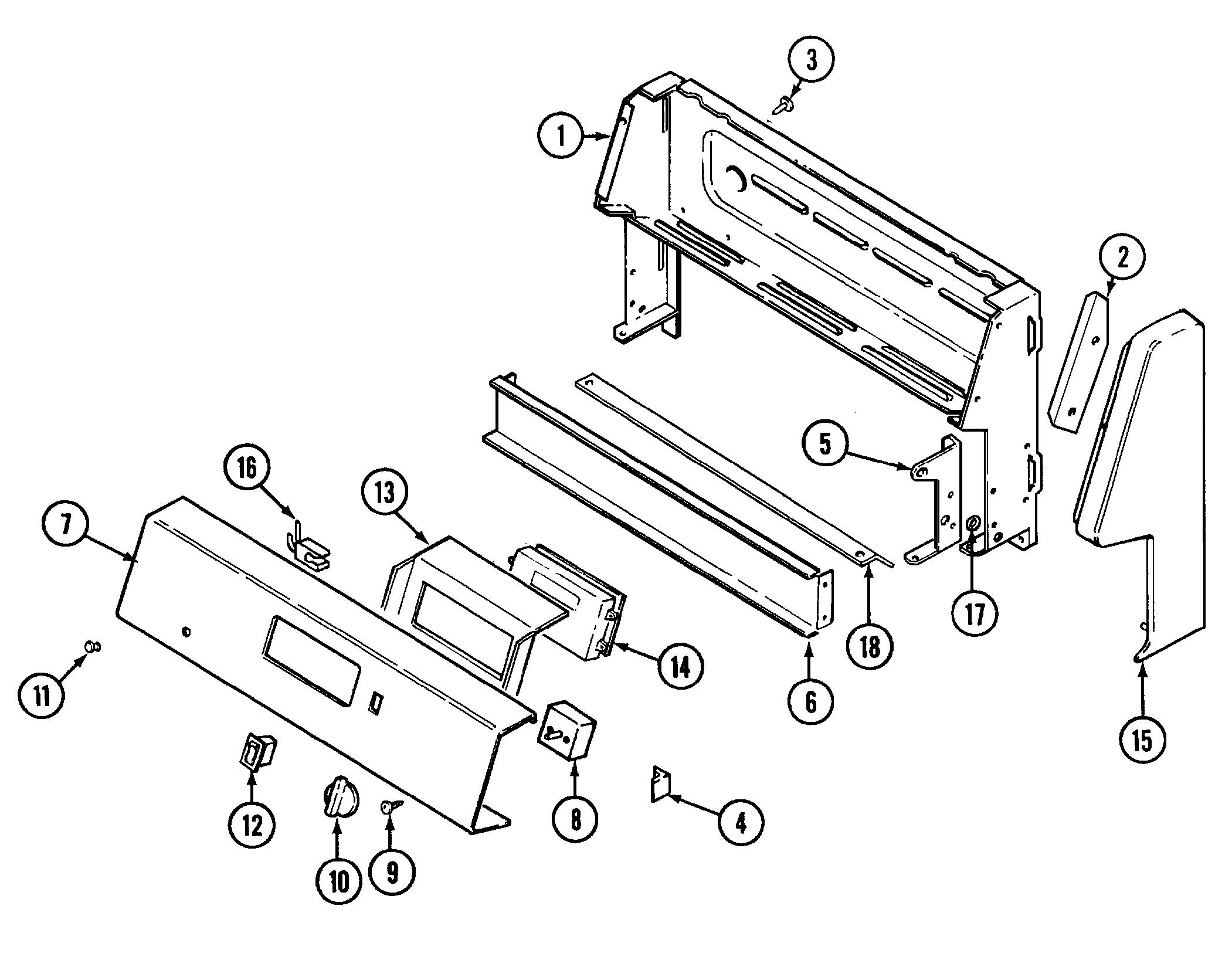 york wiring diagrams by model number