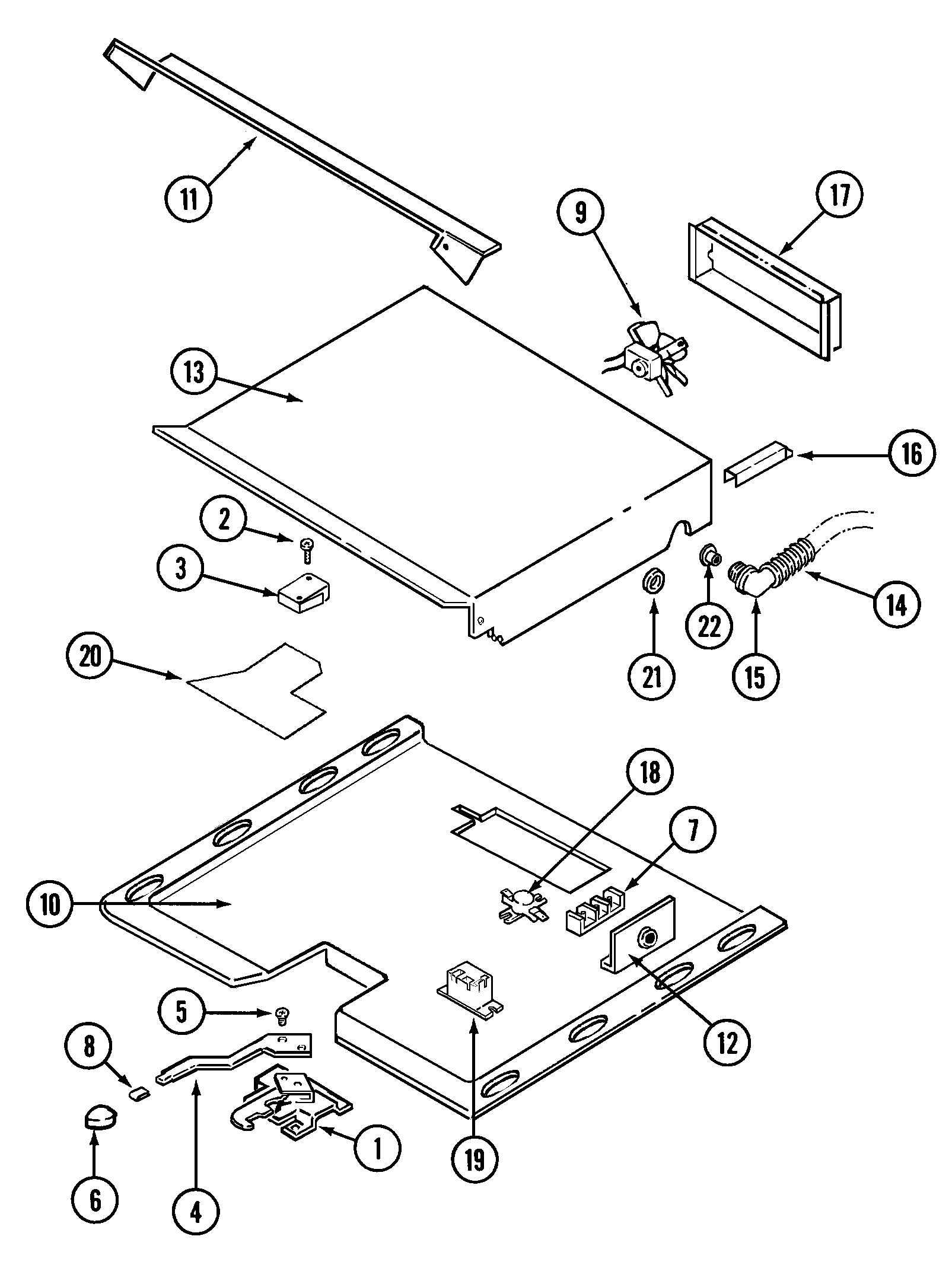 viking dishwasher diagram wiring diagram schematic