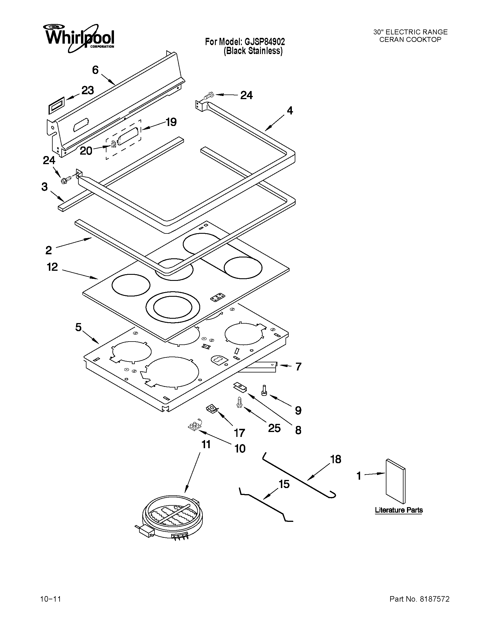 e1 plus wiring diagram