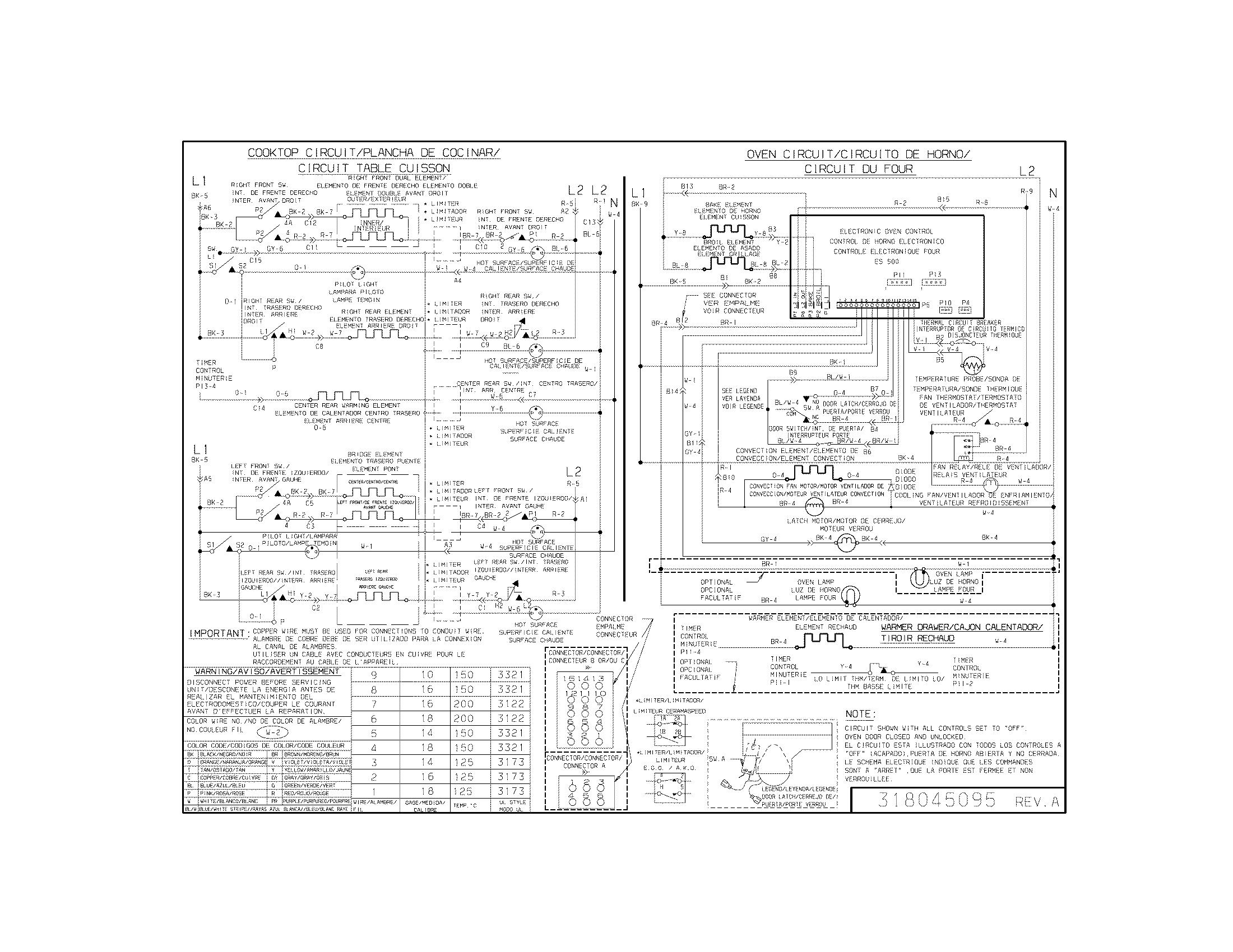Electrolux 4000 Wiring Diagram Beam Auto Vacuum 6500 Sr 2100
